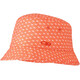 Outdoor Research Kids Kendall Sun Hat Deser/Sunris